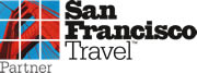 San Francisco Travel Partner